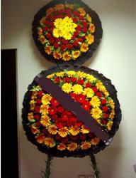 Bayburt çiçekçi mağazası  cenaze çiçekleri modeli çiçek siparisi