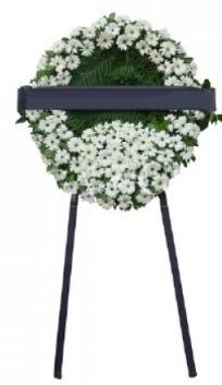 Cenaze çiçek modeli  Bayburt 14 şubat sevgililer günü çiçek