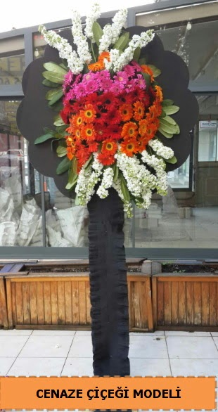 Karşıyaka mezarlığı cenaze çiçeği  Bayburt çiçek satışı