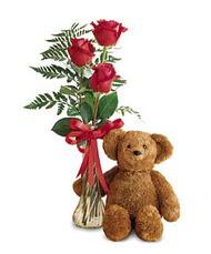 oyuncak ve güller tanzim   Bayburt çiçekçi telefonları