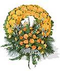cenaze çiçegi celengi cenaze çelenk çiçek modeli  Bayburt çiçek gönderme sitemiz güvenlidir