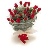 11 adet kaliteli gül buketi   Bayburt çiçek gönderme sitemiz güvenlidir
