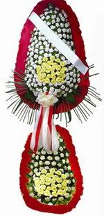 Bayburt internetten çiçek siparişi  csepet dügün nikah ve açilislara