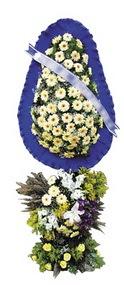 Bayburt çiçek siparişi vermek  sepet dügün nikah ve açilislara