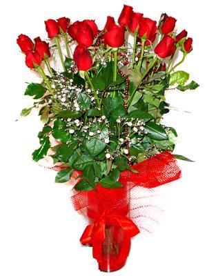 Bayburt online çiçek gönderme sipariş  Çiçek gönder 11 adet kirmizi gül