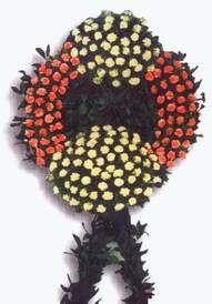 Bayburt İnternetten çiçek siparişi  Cenaze çelenk , cenaze çiçekleri , çelenk