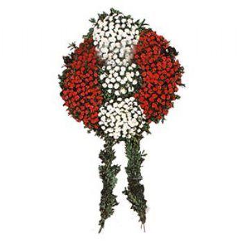 Bayburt çiçek gönderme sitemiz güvenlidir  Cenaze çelenk , cenaze çiçekleri , çelenk