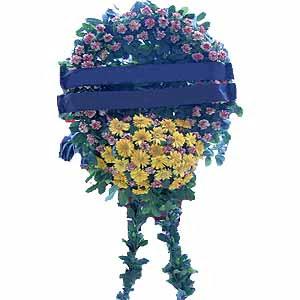 Cenaze çelenk , cenaze çiçekleri , çelengi  Bayburt çiçek online çiçek siparişi