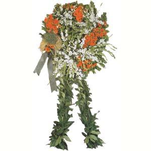 Cenaze çiçek , cenaze çiçekleri , çelengi  Bayburt 14 şubat sevgililer günü çiçek