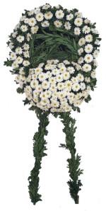 Cenaze çelenk , cenaze çiçekleri , çelengi  Bayburt cicekciler , cicek siparisi