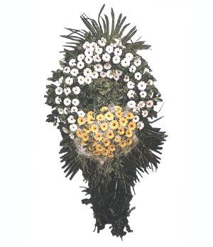 Bayburt çiçekçi telefonları  Cenaze çelenk , cenaze çiçekleri , çelengi