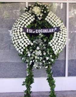 Stok için sorunuz  Bayburt çiçek yolla  cenaze çelengi - cenazeye çiçek  Bayburt çiçekçi telefonları