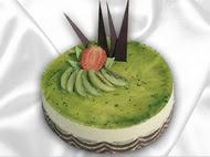leziz pasta siparisi 4 ile 6 kisilik yas pasta kivili yaspasta  Bayburt çiçek siparişi sitesi
