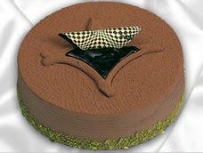 pasta siparisi 4 ile 6 kisilik yas pasta çikolata yaspasta  Bayburt anneler günü çiçek yolla
