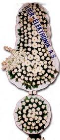 Dügün nikah açilis çiçekleri sepet modeli  Bayburt çiçekçiler