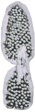 Dügün nikah açilis çiçekleri sepet modeli  Bayburt çiçek siparişi vermek