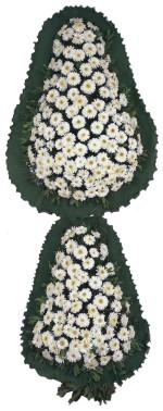 Dügün nikah açilis çiçekleri sepet modeli  Bayburt uluslararası çiçek gönderme