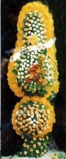 Bayburt İnternetten çiçek siparişi  dügün açilis çiçekleri  Bayburt çiçek siparişi sitesi