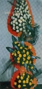 Bayburt çiçek gönderme sitemiz güvenlidir  dügün açilis çiçekleri  Bayburt anneler günü çiçek yolla