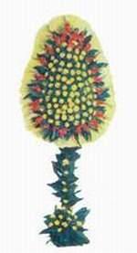 Bayburt çiçek yolla  dügün açilis çiçekleri  Bayburt online çiçek gönderme sipariş