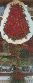 Bayburt çiçek gönderme sitemiz güvenlidir  dügün açilis çiçekleri  Bayburt yurtiçi ve yurtdışı çiçek siparişi