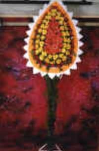 Bayburt çiçek satışı  dügün açilis çiçekleri  Bayburt çiçek , çiçekçi , çiçekçilik
