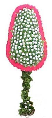 Bayburt çiçekçi telefonları  dügün açilis çiçekleri  Bayburt cicek , cicekci
