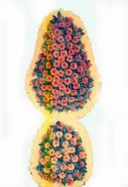 Bayburt çiçekçi mağazası  dügün açilis çiçekleri  Bayburt 14 şubat sevgililer günü çiçek