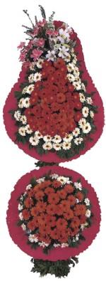 Bayburt internetten çiçek siparişi  dügün açilis çiçekleri nikah çiçekleri  Bayburt yurtiçi ve yurtdışı çiçek siparişi