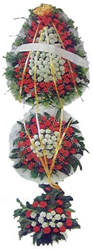 Bayburt uluslararası çiçek gönderme  dügün açilis çiçekleri nikah çiçekleri  Bayburt çiçek siparişi sitesi