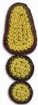 Bayburt çiçek gönderme  dügün açilis çiçekleri nikah çiçekleri  Bayburt çiçek siparişi sitesi