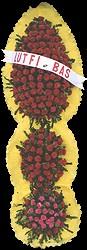 Bayburt çiçek gönderme sitemiz güvenlidir  dügün açilis çiçekleri nikah çiçekleri  Bayburt İnternetten çiçek siparişi