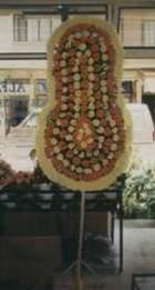 Bayburt çiçekçiler  dügün açilis çiçekleri nikah çiçekleri  Bayburt İnternetten çiçek siparişi