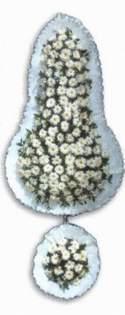 Bayburt internetten çiçek satışı  nikah , dügün , açilis çiçek modeli  Bayburt çiçekçi mağazası