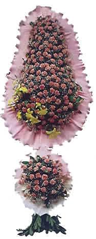 Bayburt hediye sevgilime hediye çiçek  nikah , dügün , açilis çiçek modeli  Bayburt internetten çiçek satışı