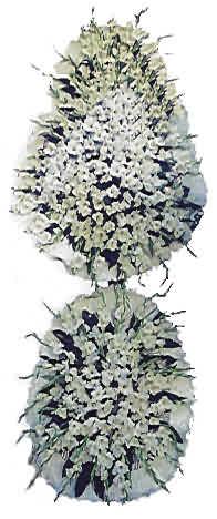 Bayburt uluslararası çiçek gönderme  nikah , dügün , açilis çiçek modeli  Bayburt hediye çiçek yolla