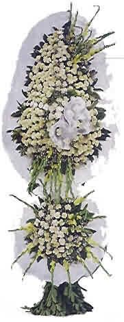 Bayburt çiçekçiler  nikah , dügün , açilis çiçek modeli  Bayburt 14 şubat sevgililer günü çiçek