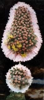 Bayburt çiçek gönderme  nikah , dügün , açilis çiçek modeli  Bayburt internetten çiçek siparişi