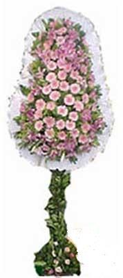 Bayburt çiçek mağazası , çiçekçi adresleri  nikah , dügün , açilis çiçek modeli  Bayburt çiçek gönderme sitemiz güvenlidir