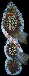 Bayburt kaliteli taze ve ucuz çiçekler  nikah , dügün , açilis çiçek modeli  Bayburt internetten çiçek siparişi