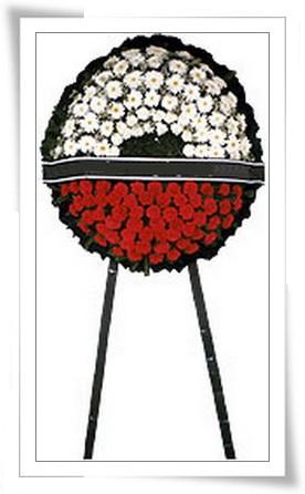 Bayburt uluslararası çiçek gönderme  cenaze çiçekleri modeli çiçek siparisi