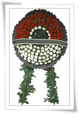 Bayburt çiçek online çiçek siparişi  cenaze çiçekleri modeli çiçek siparisi