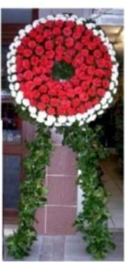 Bayburt internetten çiçek satışı  cenaze çiçek , cenaze çiçegi çelenk  Bayburt çiçekçi mağazası