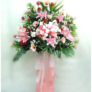Bayburt çiçekçi mağazası   perförje çiçegi dügün çiçekleri