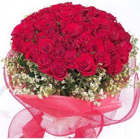 Bayburt online çiçekçi , çiçek siparişi  29 adet kırmızı gülden buket