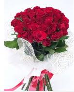 41 adet görsel şahane hediye gülleri  Bayburt çiçek yolla