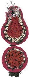 Bayburt internetten çiçek satışı  Model Sepetlerden Seçme 2