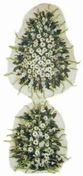 Bayburt çiçekçiler  Model Sepetlerden Seçme 3