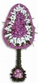 Bayburt internetten çiçek siparişi  Model Sepetlerden Seçme 4