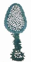 Bayburt çiçek siparişi vermek  Model Sepetlerden Seçme 5